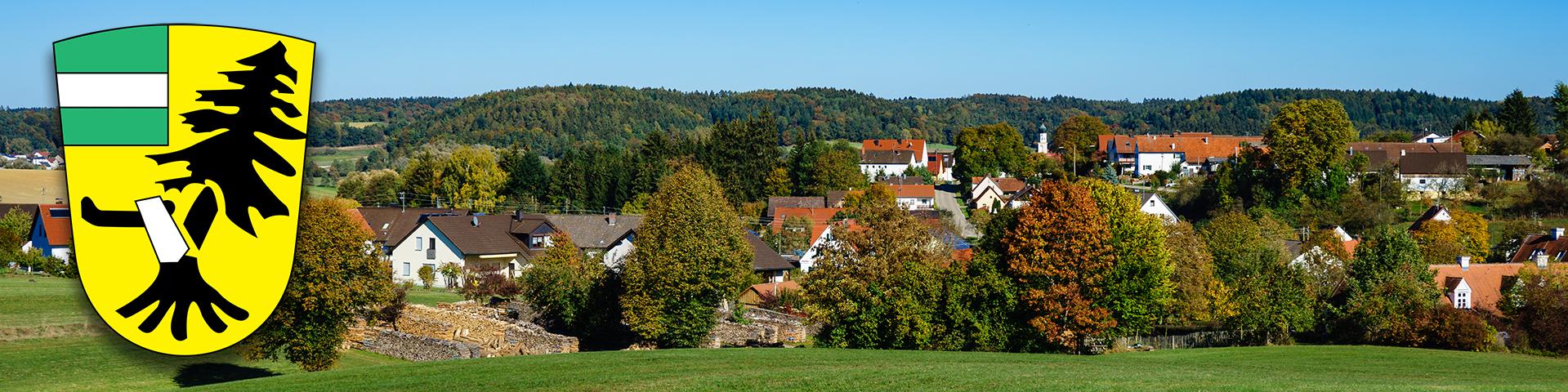 Immergrün Unterschöneberg e. V.